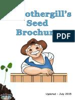 MrFothergills Product Brochure Jul2015