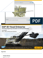 SAP Activate Overview