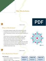 Blockchain_In_General.pdf