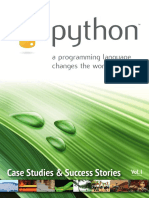 PythonBrochure_20150309_17-56-00RZ107-DL.pdf