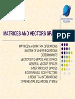 CHAP_1_MATRICE-SLIDE-PDF.pdf