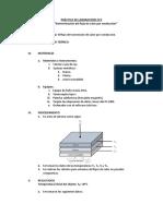 Práctica de Laboratorio n4