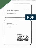 Path Goal Theory.pdf