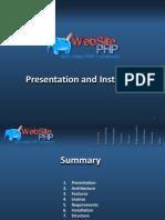WEBSITE-PHP-Presentation.pdf