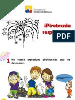 Diapositivas Pirotecnia_responsable