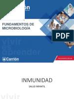 7inmunizaciones