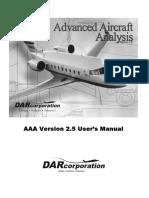 AAA25Manual.pdf
