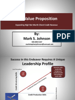 Marksjohnson Thebankvalueproposition2 2015 150612205904 Lva1 App6892