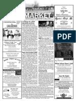 Merritt Morning Market 3091 - Dec 15