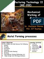 u4p1metalformingprocesses