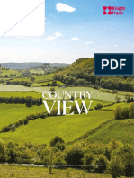 Country View 3940