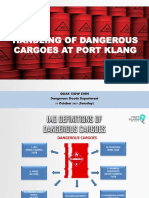 Catalogue imo dangerous goods shipping lpk dg fandeluxe