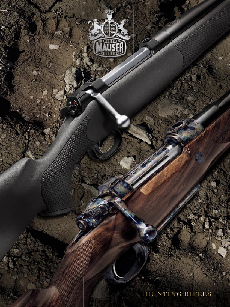 AIR ARMS S410 TRIBUTE AIR RIFLE SHOOTING T SHIRT