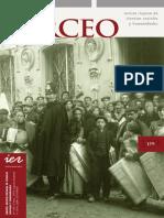 Lectura 1 CAPELLAN, Gonzalo. La opinión pública historia y presente.pdf