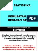 STATISTIKA-SEBARAN-DATA.pptx