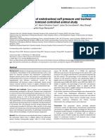 Ebp Continous Control Endotraceal Cuff Pressure