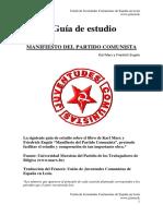Guia Estudio Manifiesto.pdf