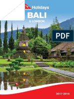 QH_Bali_1718