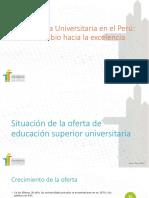 A1 Reforma Universitaria