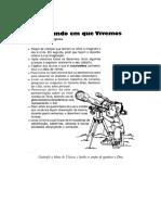 Maneira Lúdica de Ensinar - ciências.pdf