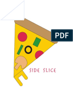 Pizza Logo.pdf
