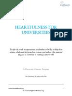 UConnect-HFN-syllabus (1)