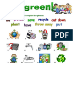 Environment 3