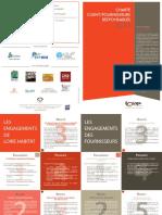 Charte fournisseurs-V9
