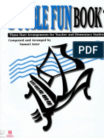 271127754-Double-Fun-Book-1.pdf