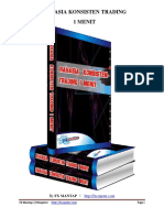 Ebook Rahasia Konsisten Trading 1 Menit.pdf