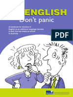 no_english_dont_panic.pdf