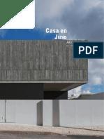 Casa Juso