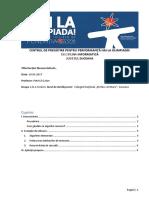 17. Clasa a IX-a - lectia 17 Recursivitate.pdf
