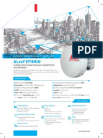 ALC_ALxxF_HYBRID_flyer_A4_ENG_031016.pdf
