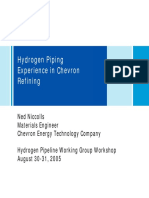 high pressure hydrogen service .pdf