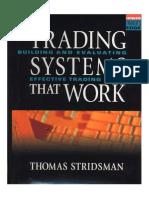 127523676-Trading-eBook-Thomas-Stridsman-Trading-Systems-That-Work.pdf