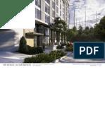 Early Design Guidance Presentation — Interbay Apartments (Dec. 13, 2017)