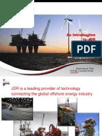 JDR-Corporate-Presentation.pdf