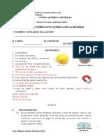 Pract4 Mezcla y Combinacion de La Materia (2)