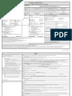 TAVOLA SINOTTICA Nazionale Verifiche Di Legge - Rev 1.4!15!07-2016