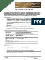 AAG SeleccionNaturalAdaptacion Espanol
