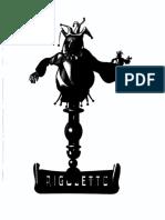 Verdi - Rigoletto (Castel)