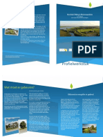 brochure pws  2
