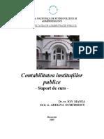 Suport de curs contabilitate.pdf