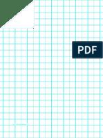 grid-portrait-letter-2-index.pdf
