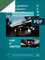 DT400 - Ponts a poutres prefabriques.pdf