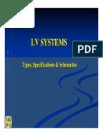 Microsoft PowerPoint - 5 - LV SYSTEM