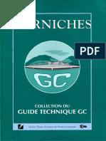 DT409 - Corniches.pdf