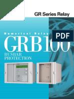 GRB100-6644-1.2