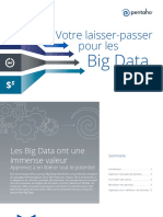 Fr Paths to Big Data eBook